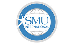 SMU International