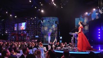 LAUREUS WORLD SPORTS AWARDS LIMITED